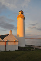 Luca_vanDuren_Cantick Lighthouse Hoy.JPG