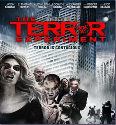The-Terror-Experiment