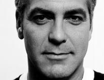 George-Clooney-2-16001