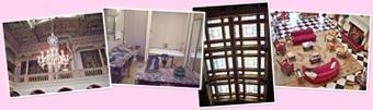 View CDZ Interiors 2