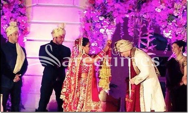 Arpita_Khan_Wedding(5)