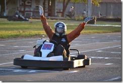 III etapa III Campeonato Clube Amigos do Kart (127)