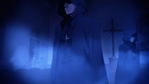 [Commie] Fate ⁄ Zero - 18 [4DF11E49].mkv_snapshot_16.33_[2012.05.05_15.25.53]
