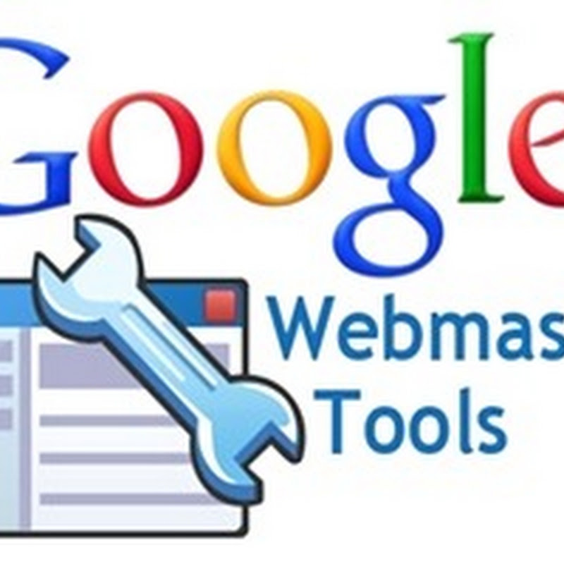 Top Requested Features For Google Webmaster Tools in 2014