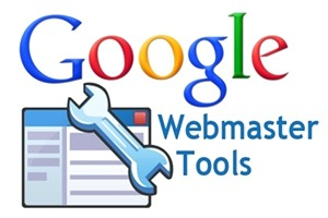 webmaster tools wish list