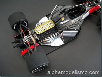 MP4-7g