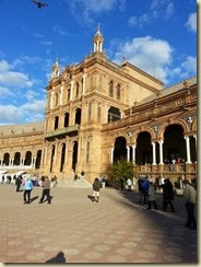 20131128_Plaza Espana (Small)