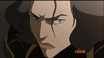 The.Legend.of.Korra.S01E07.The.Aftermath[720p][Secludedly].mkv_snapshot_22.27_[2012.05.19_17.29.37]