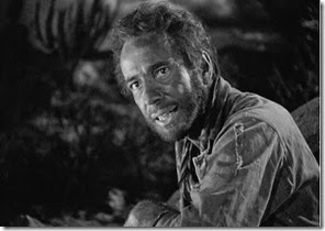 treasure-of-sierra-madre-5