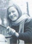 1967 Jeanne Beck