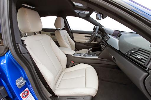 BMW-4-Series-Gran-Coupe-27.jpg