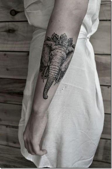 awesome-elephant-tattoos-052