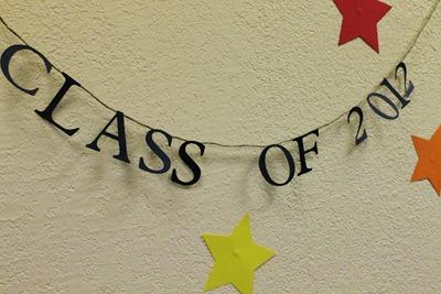 Q's Graduation 043