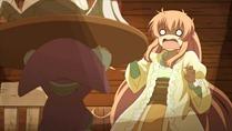 [HorribleSubs] Jinrui wa Suitai Shimashita - 09 [720p].mkv_snapshot_12.56_[2012.08.26_10.13.09]