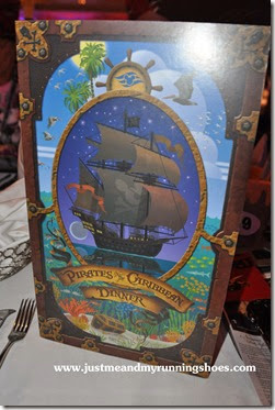 Disney Cruise Line Disney Magic (6)