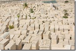 Oporrak 2011 - Israel ,-  Jerusalem, 23 de Septiembre  37