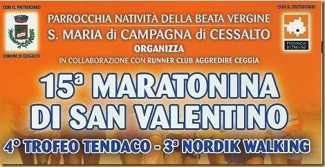 S_Maria_di_Campagna