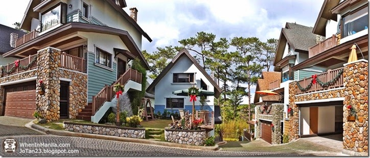 upper-house-village-best-baguio-family-staycation (6)