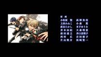 [HorribleSubs] La storia della Arcana Famiglia - 01 [720p].mkv_snapshot_22.17_[2012.07.01_12.05.34]