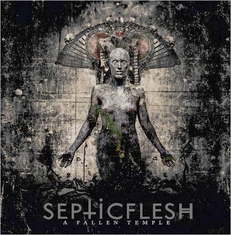 Septicflesh_AFT