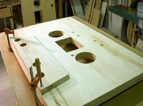 fabricacion-mesa