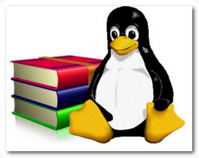 archivos linux1