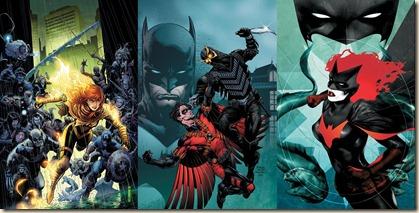 ComicsRoundUp-20120530-1