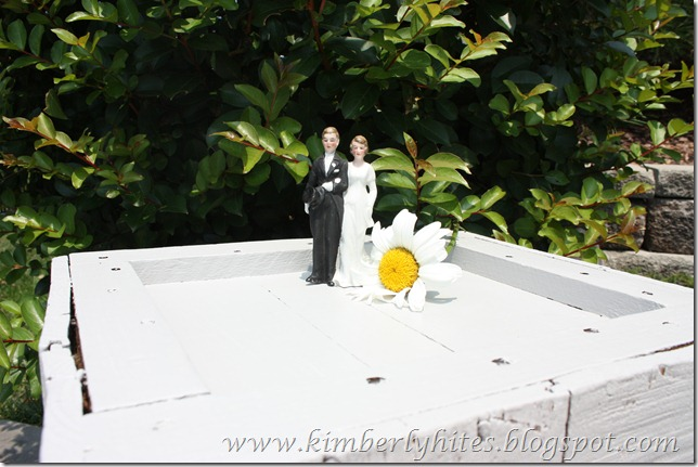 vintage_wedding_cake_topper_ideas (6)
