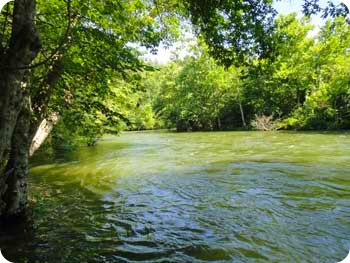little-missious-river-2