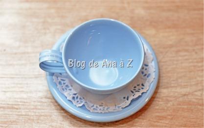 Chá das Flores Bonfa - De Ana à Z - ParteII (18)