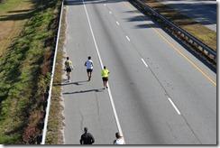 Marathon 060