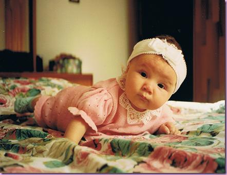 MARA BABY
