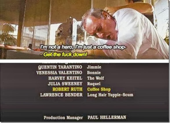 funny-movie-credits-3