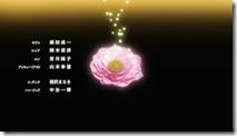 Akatsuki no Yona - 15 -44