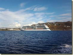 20121031 Sailing to Delos (Small)
