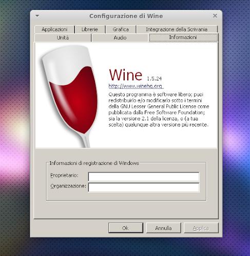 WineHQ 1.5.24