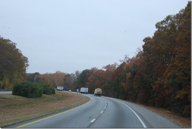 11-19-12 E Travel VA 004