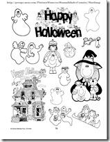 colorear halloween blogcolorear (3)