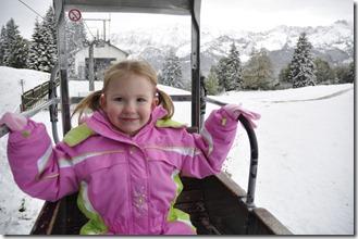 2011-10-07 Garmisch 159