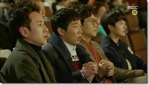 Miss.Korea.E09.mp4_000016215
