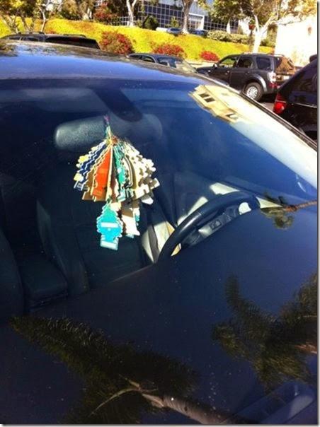 funny-car-pics-010