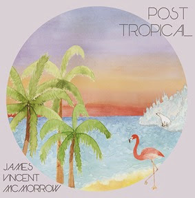 Post_Tropical