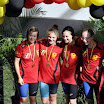 BJK Charleroi2014 07 18