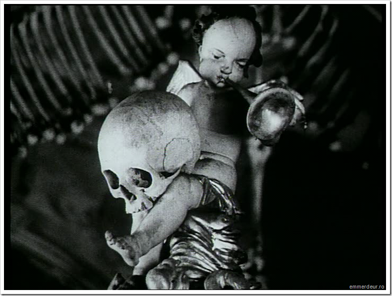 jan svankmajer the ossuary 1970 emmerdeur_83