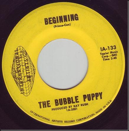 bbbbllepppuppy