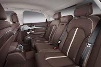 2014-Audi-A8-10.jpg
