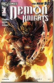 DCNew52-DemonKnights1