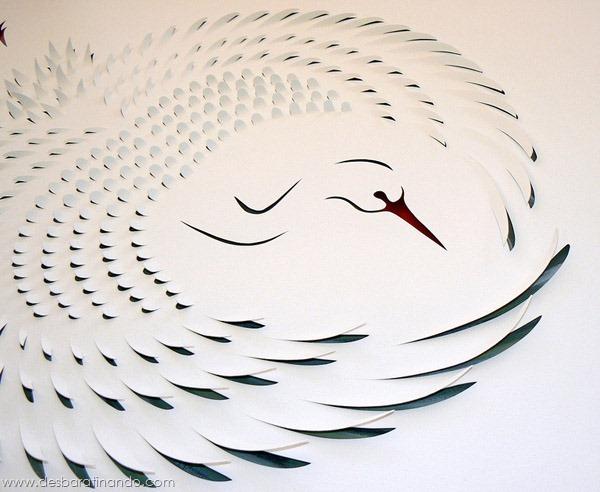 arte-em-papel-retalhado-desbaratinando (37)