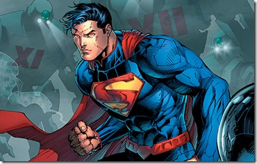 character_bio_576_superman