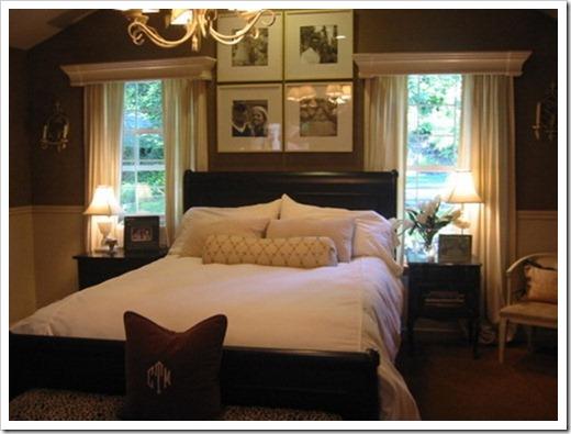bedroom,brown,interior,design,interiors,neutrals-e05f1188335396222da5a8e92925b0ad_h_large